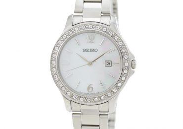 Chia sẻ lý do đồng hồ Seiko được yêu thích nhất hiện nay