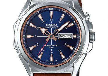 MTP-E200 – Phiên bản đồng hồ đeo tay siêu hot