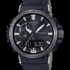 3 Chức năng nổi bật của đồng hồ Casio Protrek mà bạn không nên bỏ qua