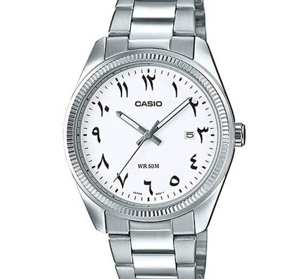 Chia sẻ bộ 3 đồng hồ Casio Nam hot nhất 2018