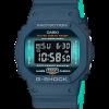 Khám phá đồng hồ G Shock DW-5600 màu sắc ấn tượng