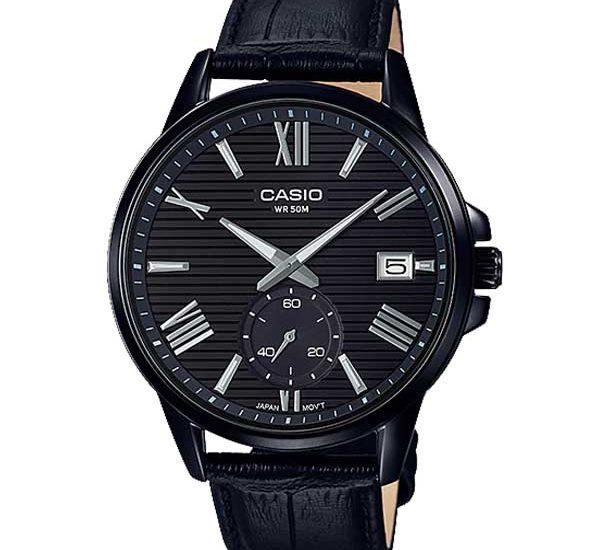 Đồng hồ Casio MTP-EX100BL-1AV có tốt không?