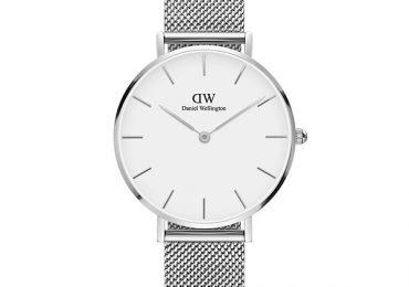 Đồng hồ DW fake giá rẻ dưới 1 triệu tại Hà Nội, TPHCM