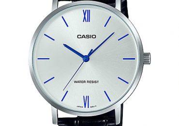 Đồng hồ Casio LTP-VT01L-7B1 tinh tế ấn tượng cho phái đẹp