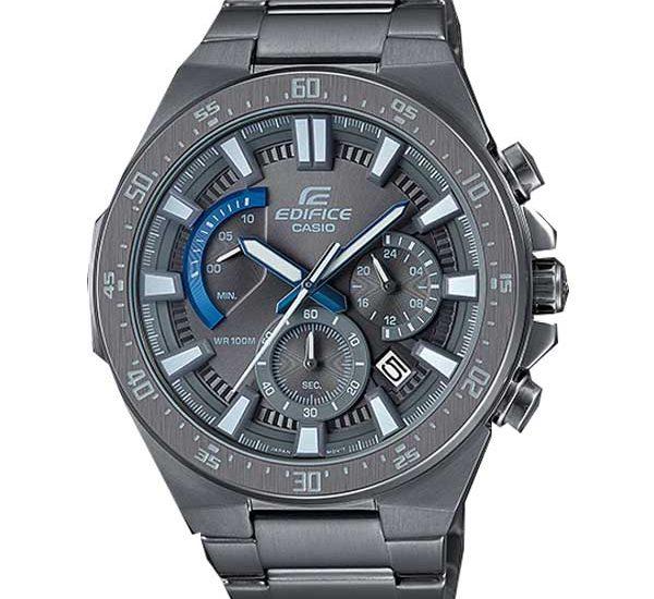 Đồng hồ casio Edifice EFR-563GY-1AV phiên bản mới 2019