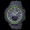 Đồng hồ Casio BABY-G BSA-B100SC-1A thể thao cá tính