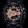 Đánh giá đồng hồ Casio GA-110MMC-1A Phiên bản mới nhất 2019