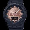 Đồng hồ Casio GA-800MMC-1A – Phiên bản Black and Rose đầy ấn tượng