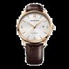 Đồng hồ LOUIS ERARD 69219PR15.BRC80 sang trọng dành cho phái mạnh