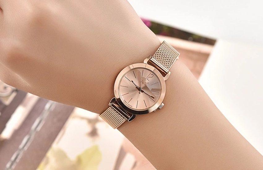 Đồng hồ Julius có tốt không?Lịch sử đồng hồ Julius