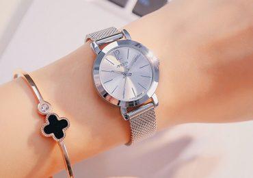 Đồng hồ Julius của nước nào? Những đặc điểm nổi bật của đồng hồ Hàn Quốc