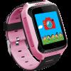 Đồng hồ định vị Baby Kid có gì nổi bật?Đồng hồ thông minh trẻ em Baby Kid có những loại nào?