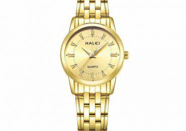 Đồng hồ Halei của nước nào?Đồng hồ Halei có tốt không? giá bao nhiêu?