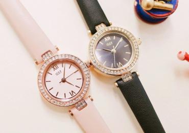 Đồng hồ OST là gì?Đồng hồ OST có giá bao nhiêu?