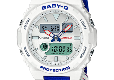 Khái niệm Strap- Strap là gì? Cách chọn Strap phù hợp với đồng hồ đeo tay của bạn
