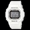 Khám phá đồng hồ nữ BGD-5000-7DJF Nhật Bản