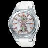Đồng hồ casio Baby-G MSG-C100-7A đậm chất thể thao