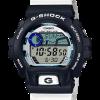 Đồng hồ Casio G-Shock GLX-6900SS-1DF phong cách thể thao