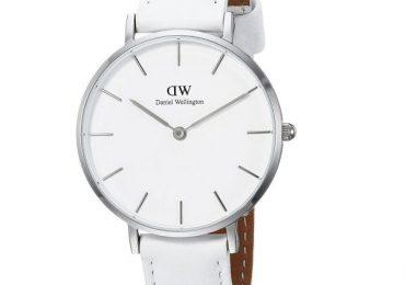 Mẹo sử dụng đồng hồ đeo tay bền bỉ siêu dễ