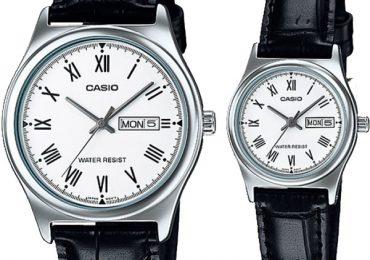 Khám phá các loại mặt đồng hồ thông dụng nhất hiện nay