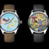 Bộ đôi đồng hồ BYNG phiên bản đặc biệt