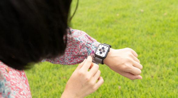 Tìm hiểu tính năng được sử dụng nhiều nhất trên Apple Watch là gì?